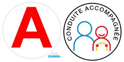 A et aac 5