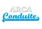 Page Facebook Arca Conduite