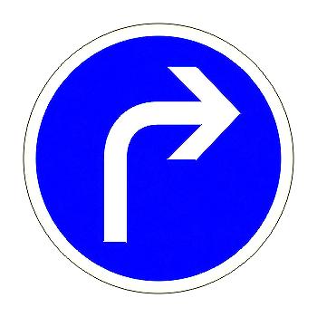 Quiz et tests sécurité routière et code de la route