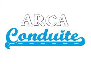 ARCA CONDUITE